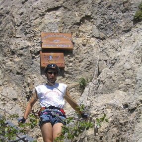 2005 08 14 briancon-viaferrata