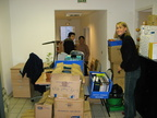 2007 01 18 demenagement-ccb008