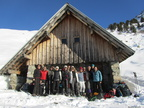 2011 12 11 cabane-perriere 098