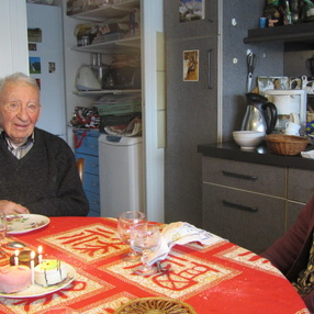 2012 02 01 papy-maurice