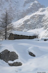 2012 02 19 013 2012 02 19 larche-monetier-laurianne 001 img 0053