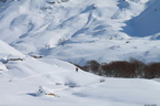 2012 02 19 018 2012 02 19 larche-monetier-laurianne 002 img 0054