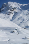 2012 02 19 019 2012 02 19 larche-monetier-laurianne 003 img 0056
