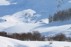2012 02 19 020 2012 02 19 larche-monetier-laurianne 004 img 0058