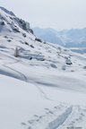 2012 02 19 024 2012 02 19 larche-monetier-laurianne 005 img 0059