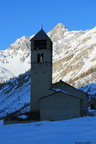 2012 02 19 030 2012 02 19 larche-monetier-laurianne 008 img 0065