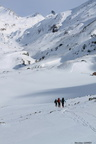 2012 02 19 039 2012 02 19 larche-monetier-laurianne 010 img 0074