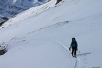 2012 02 19 042 2012 02 19 larche-monetier-laurianne 013 img 0077