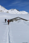 2012 02 19 044 2012 02 19 larche-monetier-laurianne 015 img 0081