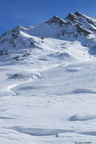 2012 02 19 046 2012 02 19 larche-monetier-laurianne 018 img 0085