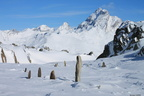 2012 02 19 053 2012 02 19 larche-monetier-laurianne 024 img 0096