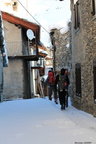 2012 02 19 065 2012 02 19 larche-monetier-laurianne 029 img 0103