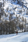 2012 02 19 079 2012 02 19 larche-monetier-laurianne 033 img 0111
