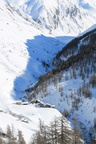 2012 02 19 080 2012 02 19 larche-monetier-laurianne 034 img 0112