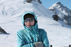 2012 02 19 086 2012 02 19 larche-monetier-laurianne 041 img 0124