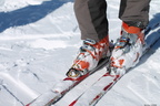 2012 02 19 088 2012 02 19 larche-monetier-laurianne 044 img 0127