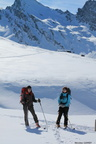 2012 02 19 101 2012 02 19 larche-monetier-laurianne 050 img 0138