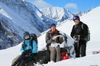 2012 02 19 108 2012 02 19 larche-monetier-laurianne 055 img 0145