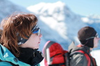2012 02 19 149 2012 02 19 larche-monetier-laurianne 078 img 0205
