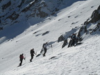 2012 03 31 chamoissiere-col-pave 025