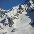 2012 03 31 chamoissiere-col-pave 075