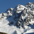 2012 03 31 chamoissiere-col-pave 077
