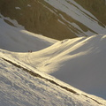 2012 03 31 chamoissiere-col-pave 091
