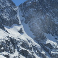2012 03 31 chamoissiere-col-pave 114