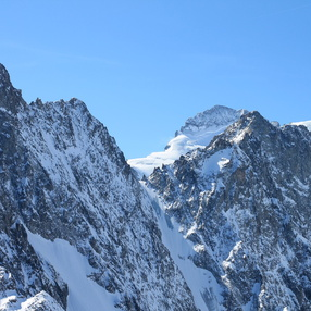 2012 03 31 chamoissiere-col-pave