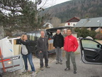 2012 11 17 demenagement-guillaume-flo 001