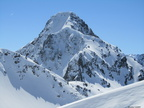 2013 04 07 col-arguille-tepey