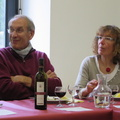 2013 11 10 anniv-papy-andre 0027