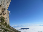 2014 10 03 mont-aiguille-traversee-vercors