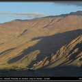 2014 08 15 ladakh-zanskar 1315