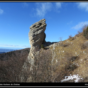 2015 01 10 rochers-chalves