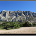 2015 05 16 calanques 186 stitch