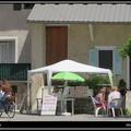 2015 06 18 vallonpierre 351rec