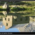 2015 07 12 vallonpierre-sirac-banc-aiguilles-chevrettes 115 -- Vallonpierre : Sirac, Banc des Aiguilles, Chevrettes