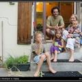 2015 07 16 les-zim-au-sappey 002 -- Des réfugiés climatiques au Sappey