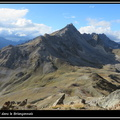 2015 09 19 pic-blanc-buffere-galibier 092