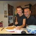 2015 09 19 pic-blanc-buffere-galibier 129