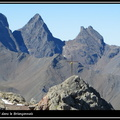 2015 09 19 pic-blanc-buffere-galibier 210