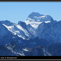 2015 09 19 pic-blanc-buffere-galibier 212