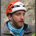 2015 10 04 jeunes-alpinistes-selection-2015-16 011 -- Sélection 2015-16 des équipes jeunes alpinistes