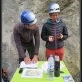 2015 10 04 jeunes-alpinistes-selection-2015-16 016 -- Sélection 2015-16 des équipes jeunes alpinistes