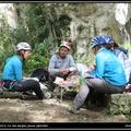 2015 10 04 jeunes-alpinistes-selection-2015-16 035 -- Sélection 2015-16 des équipes jeunes alpinistes