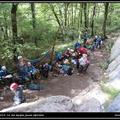 2015 10 04 jeunes-alpinistes-selection-2015-16 038 -- Sélection 2015-16 des équipes jeunes alpinistes