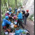 2015 10 04 jeunes-alpinistes-selection-2015-16 040 -- Sélection 2015-16 des équipes jeunes alpinistes
