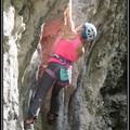 2015 10 04 jeunes-alpinistes-selection-2015-16 045 -- Sélection 2015-16 des équipes jeunes alpinistes
