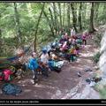2015 10 04 jeunes-alpinistes-selection-2015-16 050 -- Sélection 2015-16 des équipes jeunes alpinistes
